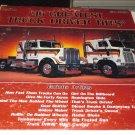 16 Greatest Truck Driver Hits Various artists LP Vinyl