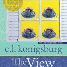 The View from Saturday Paperback – E. L. Konigsburg February 1, 1998