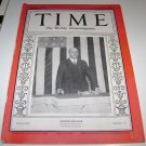 TIME Weekly Newsmagazine December 16 1929