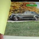 HUGE LOT (45) Generator & Distributor Magazine by Vintage Chevrolet Club of America 1998 -2001