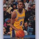 1996-97 Stadium Club_KOBE BRYANT Rookie Card/RC-96~1997
