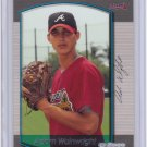 2000 Bowman_ADAM WAINWRIGHT Rookie Card/RC~'00~2006~'06