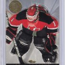 1993-94 Images_MARTIN BRODEUR Rookie Card/RC~1990-91~90