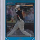 2007 Bowman Chrome_JOEY VOTTO Rookie Card/RC~2002~2008
