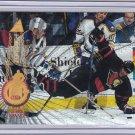 1994-95 Pinnacle_PATRICK KANE Rookie Card/RC~2007-08~07