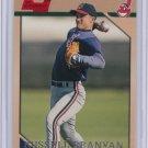 1996 Bowman RUSSELL BRANYAN Rookie Card/RC~'96~2000~'00