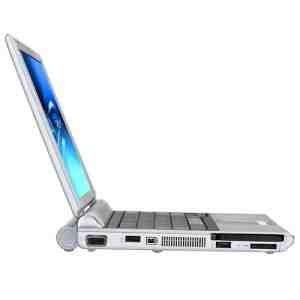 Sony Vaio Laptop, VGN-TX2HP/W
