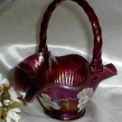 3040 Fenton Wine Country Amberina Basket