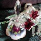 3372 Fenton Cottage Roses Bell