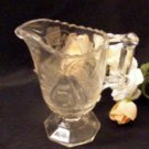 3620a Baltimore Pear Creamer Pitcher-Adams and Company