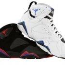 Jordan Retro 7 VII DMP Pack