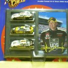 Dale Jarrett Winner's Circle Gift Pack