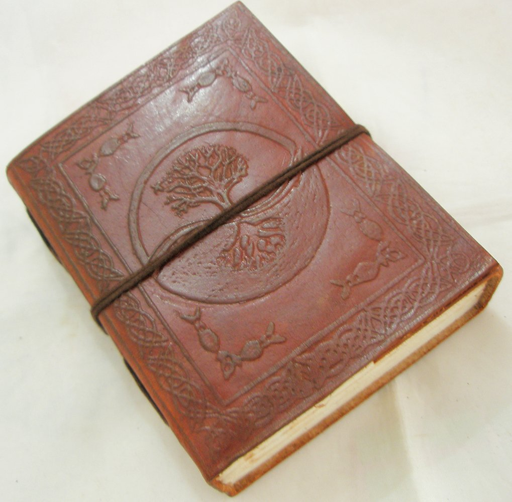 custom made writing journals Rogue journals has 13 years experience creating the best in unique designs with 100% handmade papers  custom graphic and logo embossing $5000.
