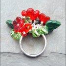 My Garden Ring