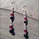 Glamor Girl Earrings
