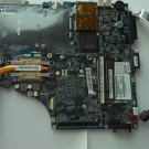 Toshiba Satellite A205  Motherboard K000055770 TESTED