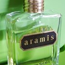 Aramis After Shave 4 oz vintage aftershave