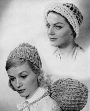 CROCHET HAT PATTERN RIBBED FREE PATTERNS