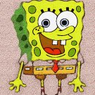 24x36 Sponge Bob