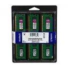 Kingston KVR1066D3N7K3/12G 4Gb DDR3 1066 240-Pin