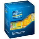 i5-4690 Haswell