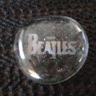 The Beatles Shot Rock