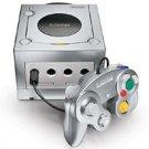 Nintendo GameCube, Platinum