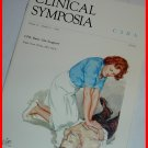 SYMPOSIA CIBA CPR Basic Life Support F NETTER CRAIG + EXTRAS