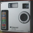 4 «NEW» DEMOS Polaroid PDC3030 3.2 Megapixels 3x Digital Zoom Defective CAMERAS