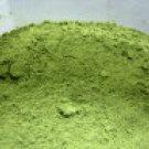 1 lb. Moringa Oleifera Leaf Powder