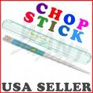 NEW Blue Duck Chopstick 18cm for Bento Box Japanese Hashi