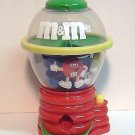 M &M Fun Machine Candy Dispenser - Collectibles