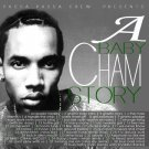 Passa Passa Crew: Baby Cham Story