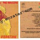 Bob Marley: Rastaman Vibration