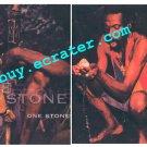 Culture: One Stone
