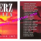 Road Warrior: Singerz Classics