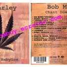 Bob Marley: Chant Down Babylon