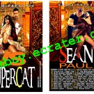 Passa Passa Crew: Sean Paul Vs Super Cat