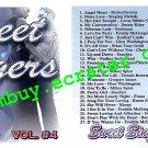 Sweet Singers Vol #4
