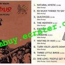 Bob Marley: Exodus