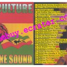 Shashamane Sound: Roots & Culture Vol.3