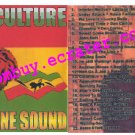 Shashamane Sound: Roots & Culture Vol.1