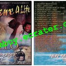 Dj Melo: Culture 4 Life The New World Order