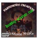 Farinheits Creation: Culture Vol.38