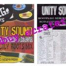 Unity Sound System:  Bootleg V.5