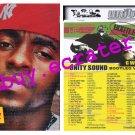 Unity Sound System:  Bootleg V.14 ******( 2010 mix )