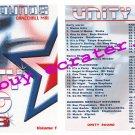 Unity Sound System:  Gold 2003 ( Vol. 1 )
