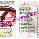 Unity Sound System:  Gold 2003 ( Vol. 2 )
