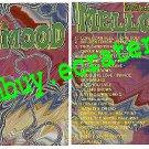 Dj Dale: Mello Mood Pt.2