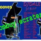 Dj Dale: Jazz Grooves